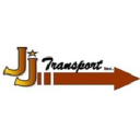 JJ Transport Inc logo