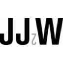 JJW ARKITEKTER logo