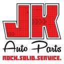 JK Auto Parts