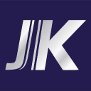JK Accountancy - Chartered Certified Accountants logo