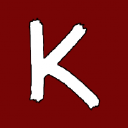 JKarasch Photography logo
