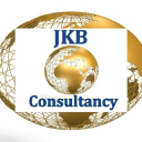 JKB Consultancy (Pty) Ltd logo