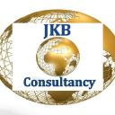 JKB Consultancy (Pty) Ltd logo