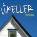 J Keller Properties, LLC logo