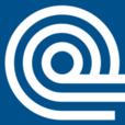 JKF Industri Sdn Bhd logo