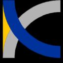 JKF to harmonijna inwentaryzacja logo