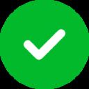 JKG Print Mail Fulfill logo