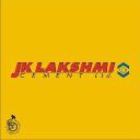 J K Lakshmi Cement Ltd logo
