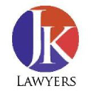 JK Lawyers & Co logo