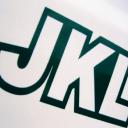 JKL (Leeds) Ltd logo