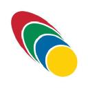 JKL Technologies logo