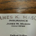 James K. Mason Insurance Services LLC logo