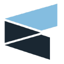 JKM Developers, LLC logo