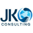 JKO Consulting, Inc.