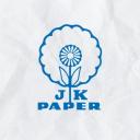 JK Paper Ltd. logo