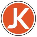 JK Realty logo