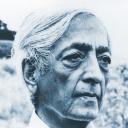 jkrishnamurti.org logo icon