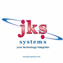 JKS Systems, LLC logo