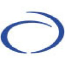 J&K Security Solutions logo