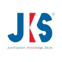 JKS Engineering (M) Sdn Bhd logo