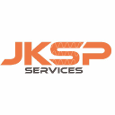 JKSP Services Ltd logo