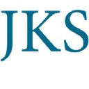 JKS Web Design, LLC logo