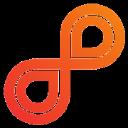 JKT Consultoria logo