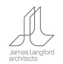JL Architects Ltd logo