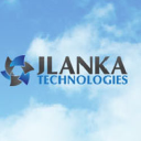 JLanka Technologies logo