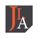 J Larsen & Associates, P.C. logo