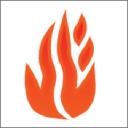 JLB Equipos Contra Incendio logo