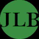 J.L. Bainbridge & Co., Inc. logo