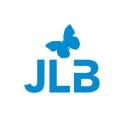 JLB Books s.a.s. logo