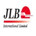 JLB Shipping International logo