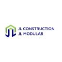 Jeff Luchetti Construction dba JL Construction-logo