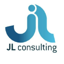 JL Consulting JLC