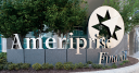J.L. Davis Financial Corporation logo