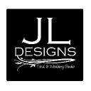 JL Designs logo