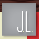 J.Leapaldt & Associates, LLC logo