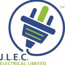 JLEC Electrical Ltd. logo