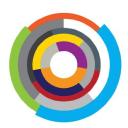 JLES Group Ltd logo