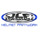 JLF Designs Ltd logo