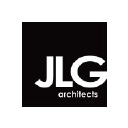 JLG Architects logo