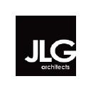 Jlg Architects logo icon