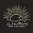J.L. Hufford Logo