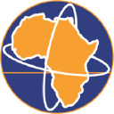 J-Life Africa logo