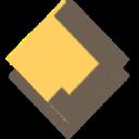 J. Link s.a.r.l logo