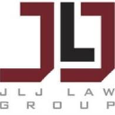 JLJ Law Group, PLLC logo