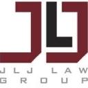 JLJ Law Group, PLLC logo