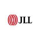 Jll logo icon